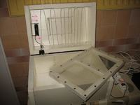Przep�yw powietrza w inkubatorze - pilne pytanie