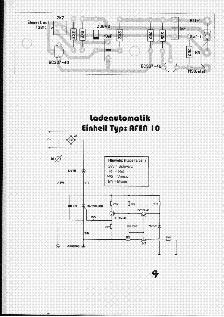 https://obrazki.elektroda.pl/7355621600_1513964125.png