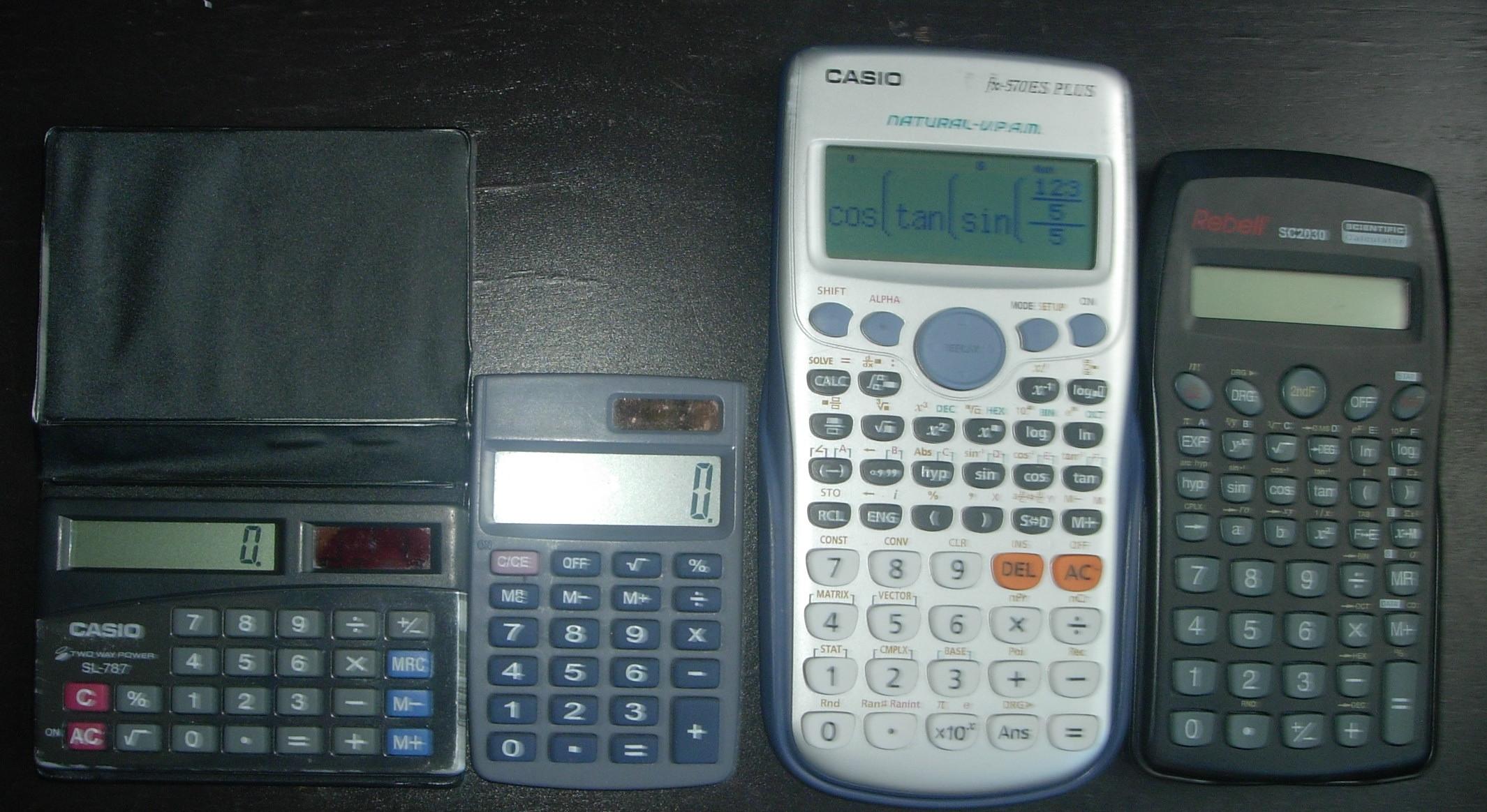 Warsztat dla elektronika - amatora