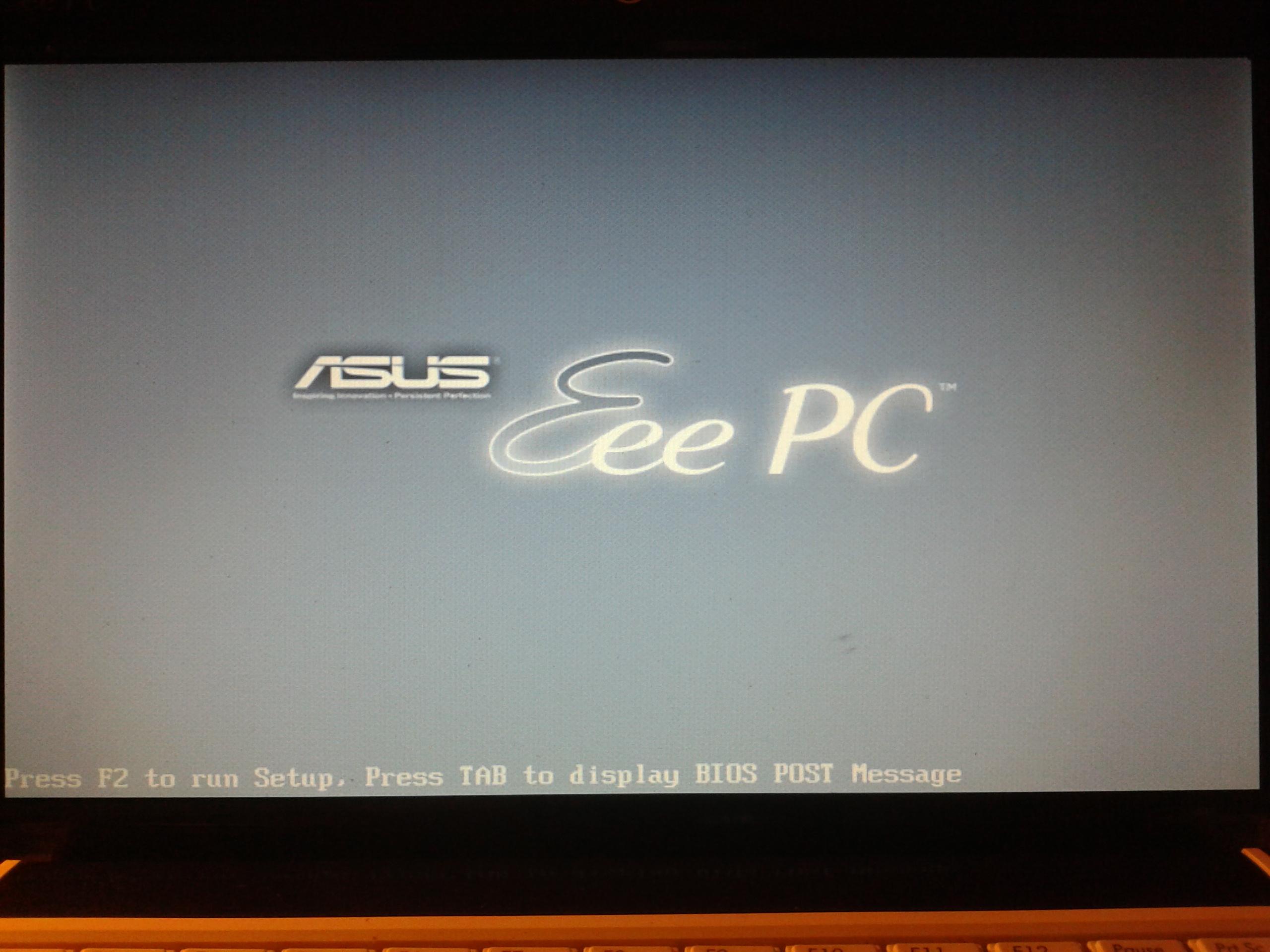 ASUS EEE PC 1005HAG 3G DRIVER WINDOWS XP