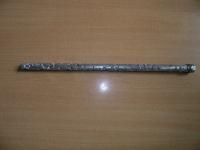 Zasobnik Biawar W-E 120.26 - kiedy jest sens wymieniać anodę magnezową ?