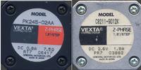 Sterowanie silnikiem krokowym bipolarnym 4 przewody z Arduino UNO