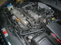 Audi A3 1.8 t -kontrolka oleju oliwiarka i brz�cz�cy / piszcz�cy sygna�