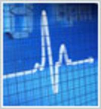Jonoczu�e tranzystory FET - przysz�o�� test�w medycznych?
