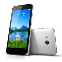 """Xiaomi Mi2 - smartphone z 4,3"""" ekranem 720p, 2 GB RAM i 4-rdzeniowym CPU"""