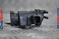 Citroen Berlingo 1,9 - Wtyczka EGR (podci�nienia)