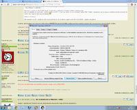Rozdzielczość w Windows 7 64bit.