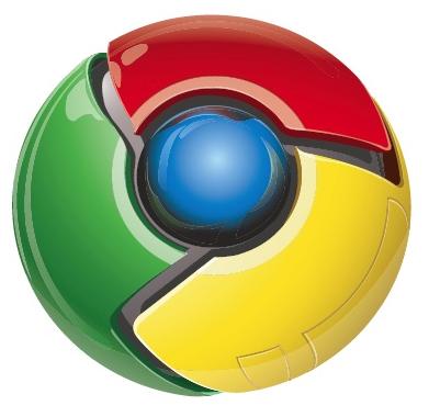 Microsoft wypuszcza plugin H.264 dla Chrome