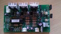 Showtec Radiator LED (nieobracający się silnik)