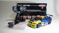 RC Drift - Jaki model kupi�
