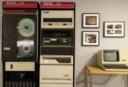 Historia programów do projektowania płytek drukowanych - część 3