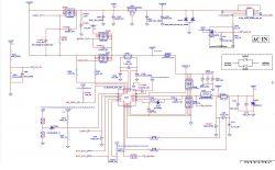 HP 355 G2 - brak reakcji na zasilanie