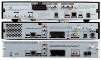 Pioneer XV-DV55 - Jak podłączyć | Kino Pioneer/NBOX/TV SAMSUNG