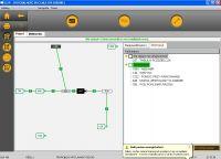 Renault Trafic M9R - Nieda się zdiagnozować - Tablicy Rozdzielcz (CAN-Clip)