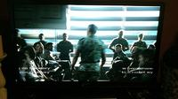 filmy 3d a napisy - Panasonic tx-p50st50e