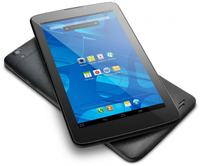 "Bliss Pad M7021 - tablet z 7"" ekranem, funkcjonalno�ci� telefonu i Dual SIM"