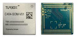 Moduły i zestawy ewaluacyjne z układami Snapdragon od Thundercomma