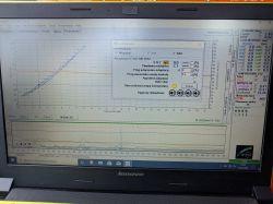 STAG 200 - Primera P12 1.8 i stag 200 - nie przełącza na gaz, kabel nie wykrywa