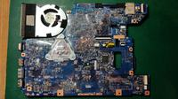 LENOVO B570 - nie dziala touchpad