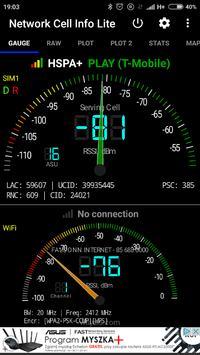 Router DWR-921 czy inny ? w PLAY
