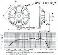 Altus 300 i zastosowanie w nim GDN 30/120