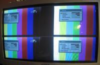 Wyprowadzenie z TV sygna�u RGB -