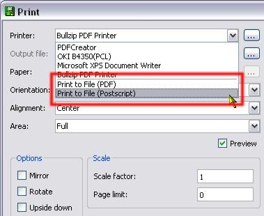 Prośba o zmianę formatu brd-pdf - elektroda pl
