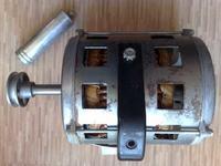 [Sprzedam] Silnik pralki Polar Gracja PDG-585 z kondensatorem