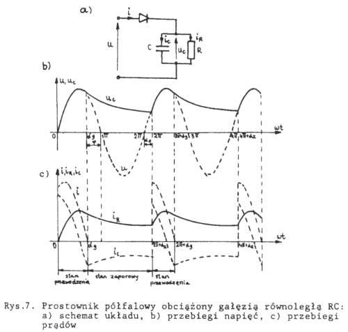Zasilanie awaryjne do pompy i sterownika pieca CO