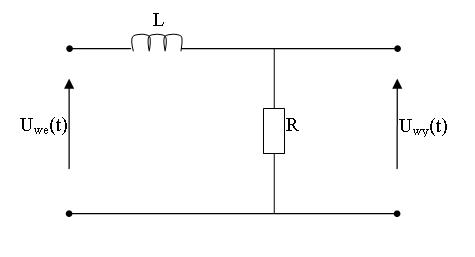 Zadanie z automatyki/elektrotechniki , prosze pomozcie mi :/