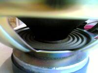Głośnik Tonsil GDN 25/80/1 - jaka obudowa na subwoofer?