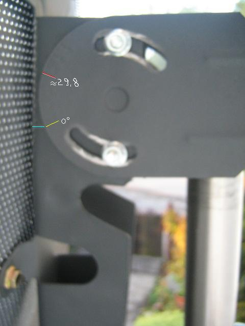 Problem telewizja N kierunek nateny siła jakość ?????