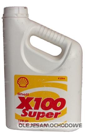 opel astra 1.6i 8V 95 rok ciśnienie oleju