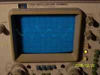 Dlaczego test sygnałem prostokątnym to porażka?