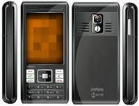 Jaki telefon na 2 kart sim?