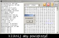 Reset elektroniki w baterii HP HSTNN-OB51 - błąd w Be2Works?