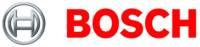 Elektronarzędzia i narzędzia pomiarowe Bosch do prac podłogowych