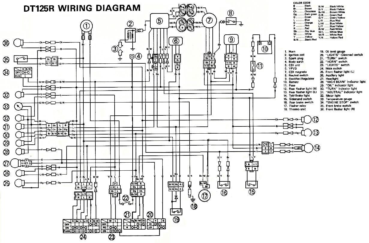 Watch moreover Duramax Cooling System Diagram furthermore How To Bleed Abs On 1999 Silverado 2500 4x4 moreover Nissan Altima Fuel Filter Warning Light furthermore 2008 Ford F550 Pto Wiring Diagram. on c4500 wiring diagram