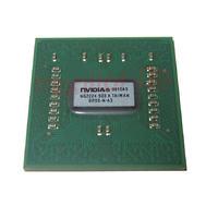 Toshiba Satellite x205-s9810 - włącza się, ale jest czarny ekran bez podś.
