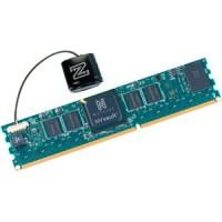 Nieulotne pami�ci DIMM DDR3 dla centr�w danych od Netlist
