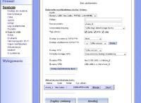 TP LINK-WDR3600 - Konfiguracja DLNA na GARGOYLE