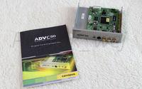 [Sprzedam] Canopus ADVC-50 konwerter analogowo - cyfrowy DV