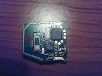 Niedzia�aj�cy kluczyk do seata toledo 2001r-pytanie o elektronike.