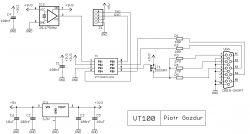 Terminal VGA VT100 by piotr_go