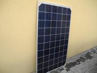 [Sprzedam] Panele Fotowoltaiczne Kolektory s�oneczne Solary