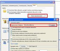 Outlook2013 - Wszystko we wiadomościach-śmieciach