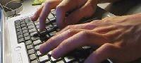 Metoda identyfikacji autora e-maila na podstawie wzorc�w