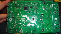 whirlpool AWO/D4313P - Pro�ba o rozpoznanie,odczyt oznaczenia elementu modu�u