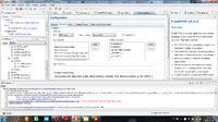 Jak uruchomić FreeRTOS na stm32