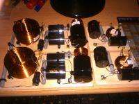 Kolumny 18W/8434G00+D2604/830000 by .Heat.